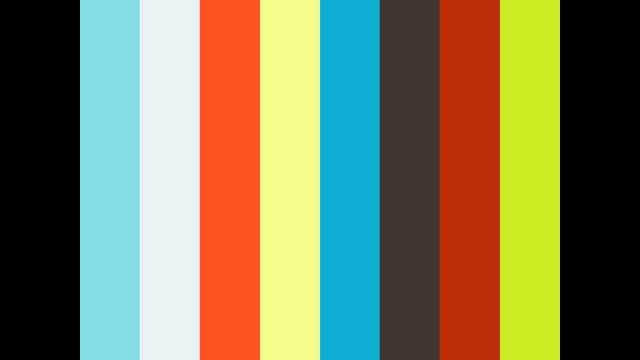 DETROIT (BLANK) CITY - Ep.1 DETROIT POP-UP  CITY